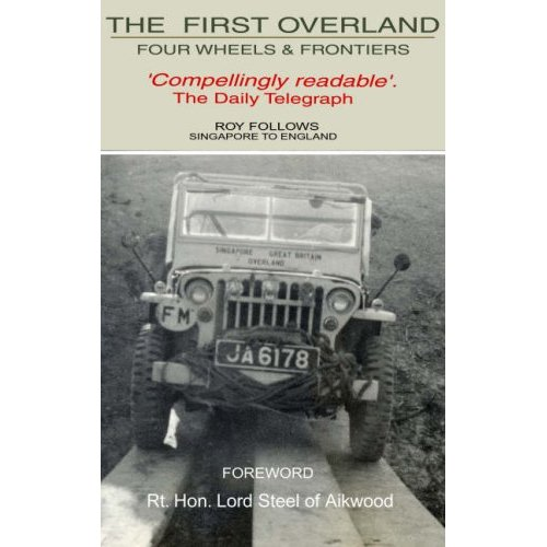 The_first_overland_book
