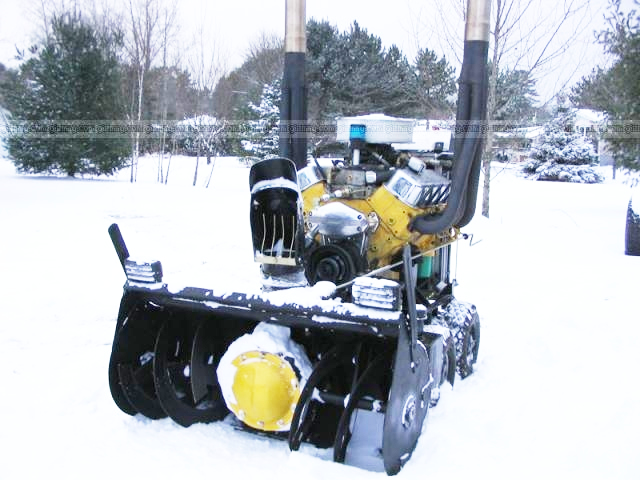 V8SnowBlower1