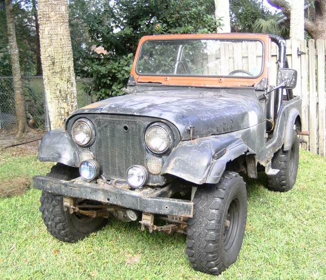 brother_cj5_before