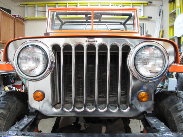 stainless_grille
