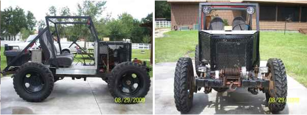swamp_buggy_lutz