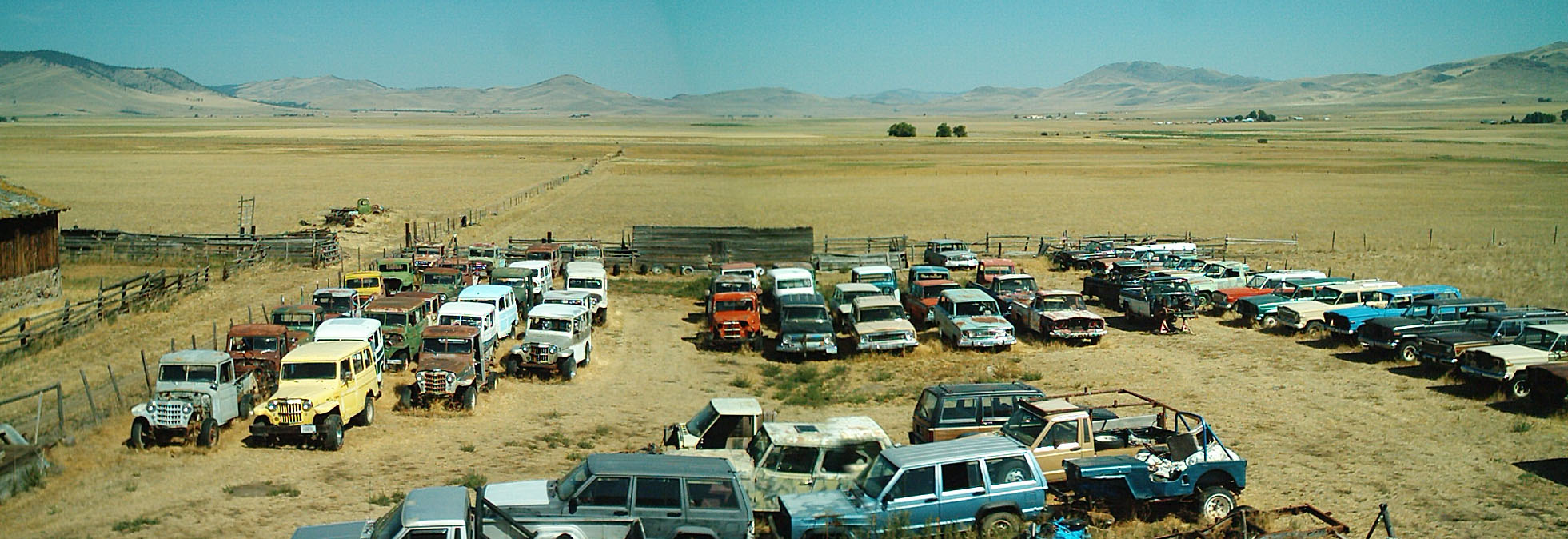 Army Truck For Salvage.html | Autos Post