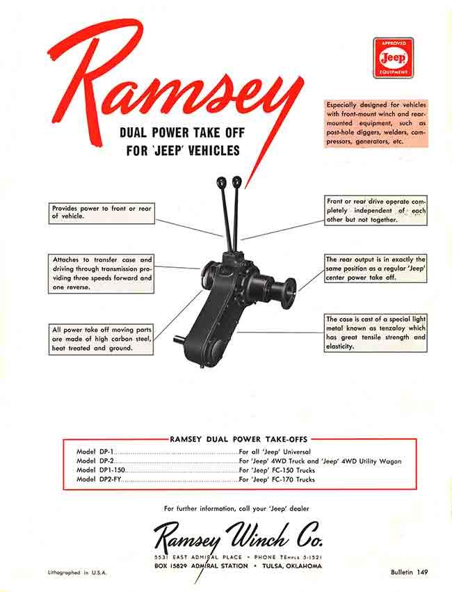 ramsey-pto-dual-lever-brochure1