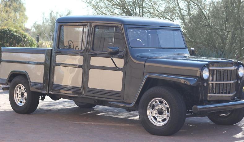 1962-extended-truck-mesa-az2