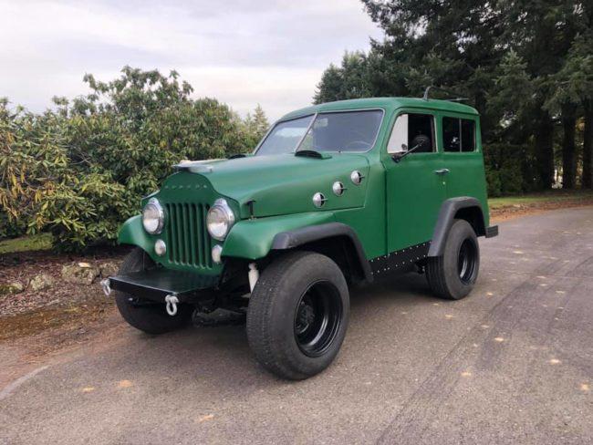 1948-budson-warren-or2