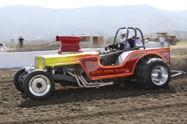 drag-jeep-morenovalley-ca1