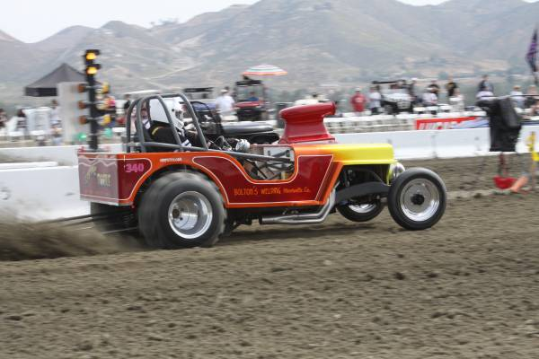 drag-jeep-morenovalley-ca2