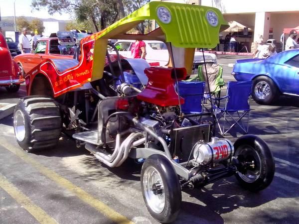 drag-jeep-morenovalley-ca3