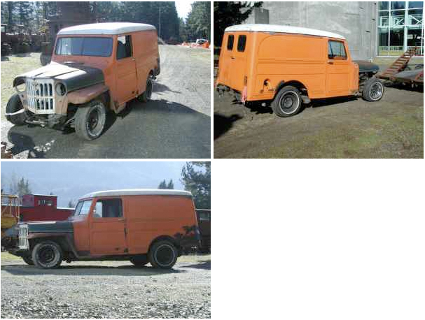1948_wagon_jeeprod_tacoma