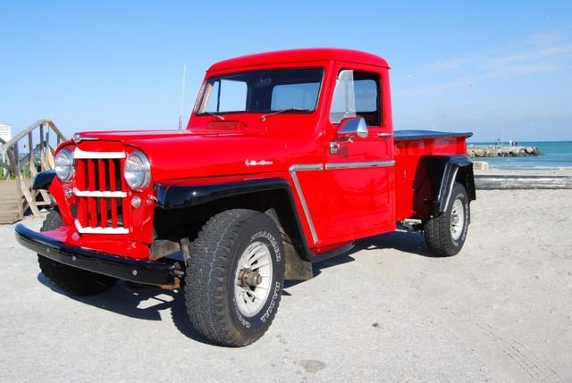 Craigslist Craigslist Fort Worth Cars Trucks | Autos Post