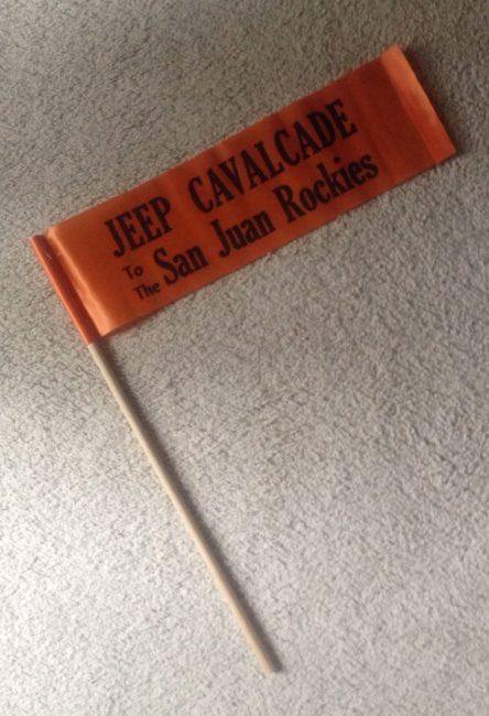 jeep-cavalcade-flags2