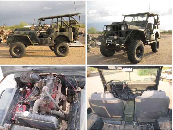 Craigslist Cincinnati Jeep Autos Post