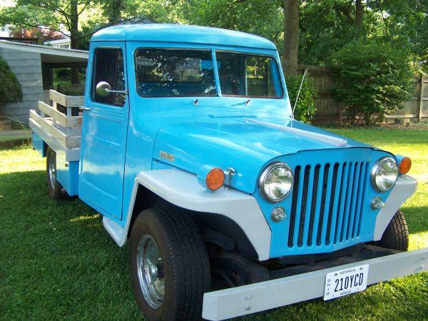 craigslist cincinnati willys jeep autos post. Black Bedroom Furniture Sets. Home Design Ideas
