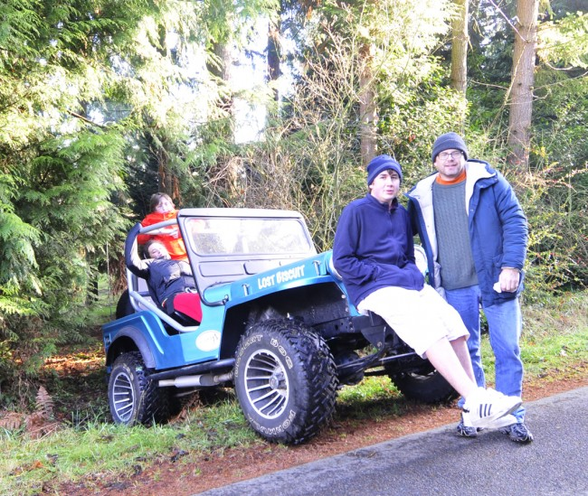 xmas_2011_biscuit19_ditch3_lores