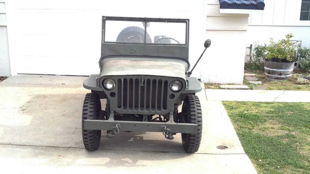 Craigslist Freebies Orange County Coupons 30 Off