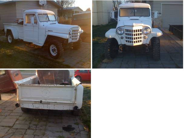 Twin Falls Cars Trucks By Owner Craigslist Autos Post
