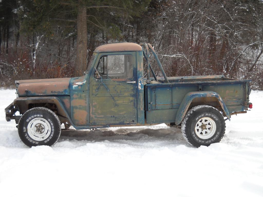 Craigslist Denver Colorado Cars And Trucks By Dealer