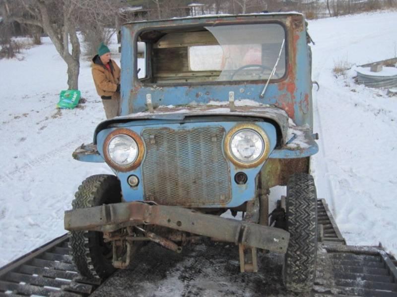 Wyoming Craigslist Cars Trucks All