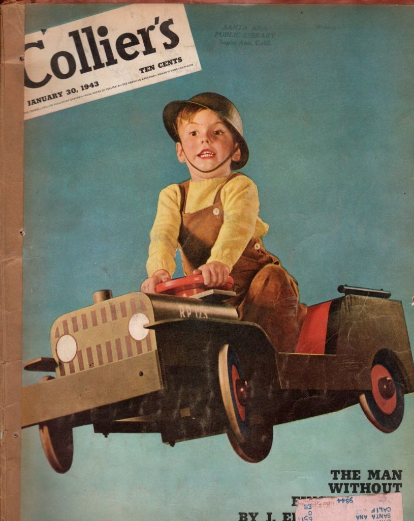 1943-01-30-colliers-front-page-kid-jeep