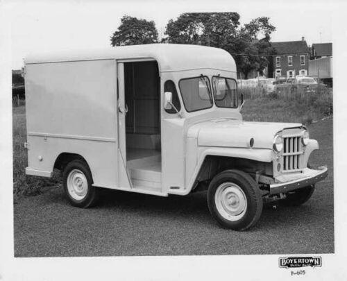 1958-boyerstown-jeep-van