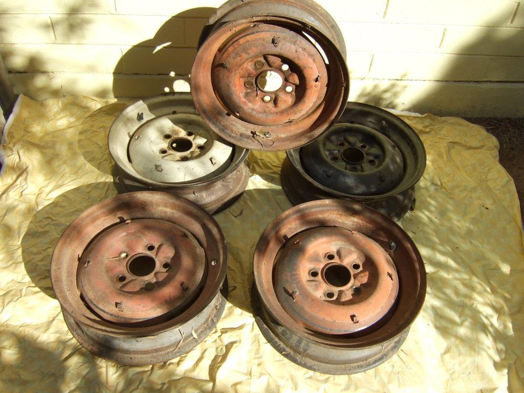 parts for sale | Search Results | eWillys