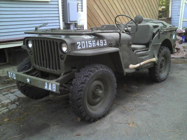 1942 Mb Spokane Wa 6800 Ewillys