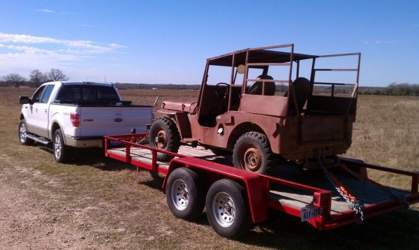 1953 Chevy Coe For Sale In Tx Upcomingcarshq Com