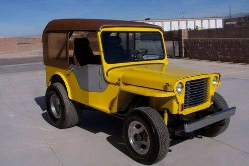 Craigslist Mohave County Az >> eWillys   Your source for Jeep and Willys deals, mods and more
