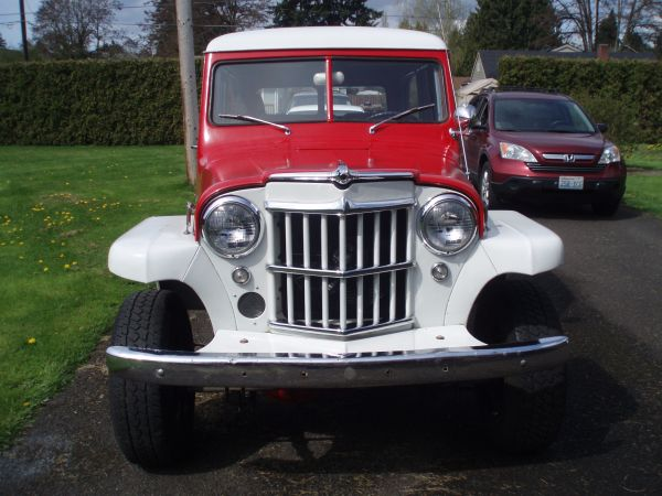 1949 Power Wagon For Sale In Sc | Autos Post
