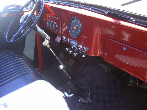 1960 Ford 4x4 Craigslist Pa Autos Post