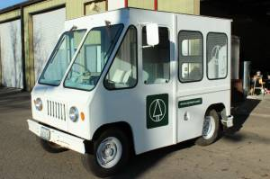 Used ice cream truck for sale craigslist