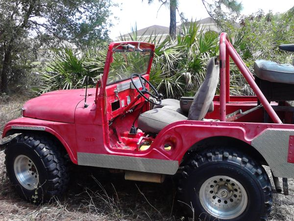 craigslist lehigh acres florida