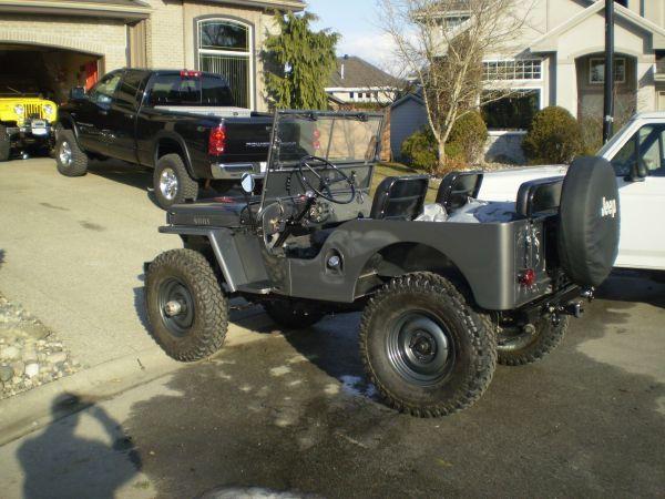Used Mud Motors On Craigs List   Autos Weblog