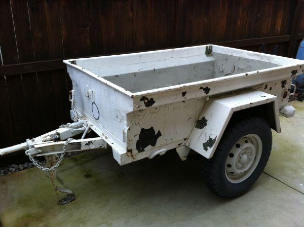 1948-cj2a-trailer-clovis-ca1