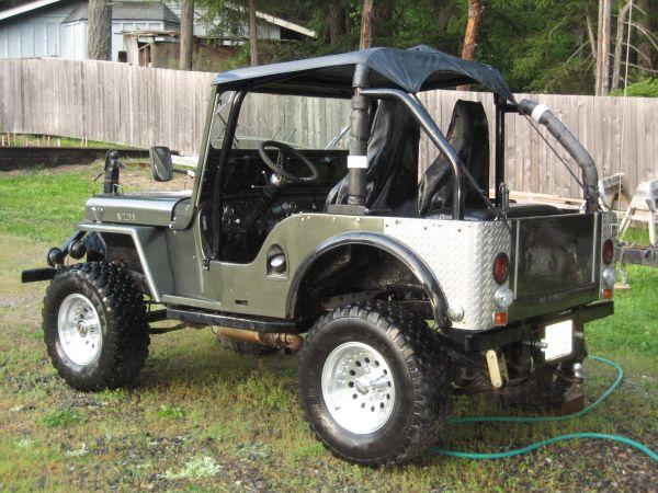 Craigslist Tacoma Pierce County Cars | Autos Post