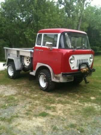 Jeeps For Sale In Md >> Dump | eWillys