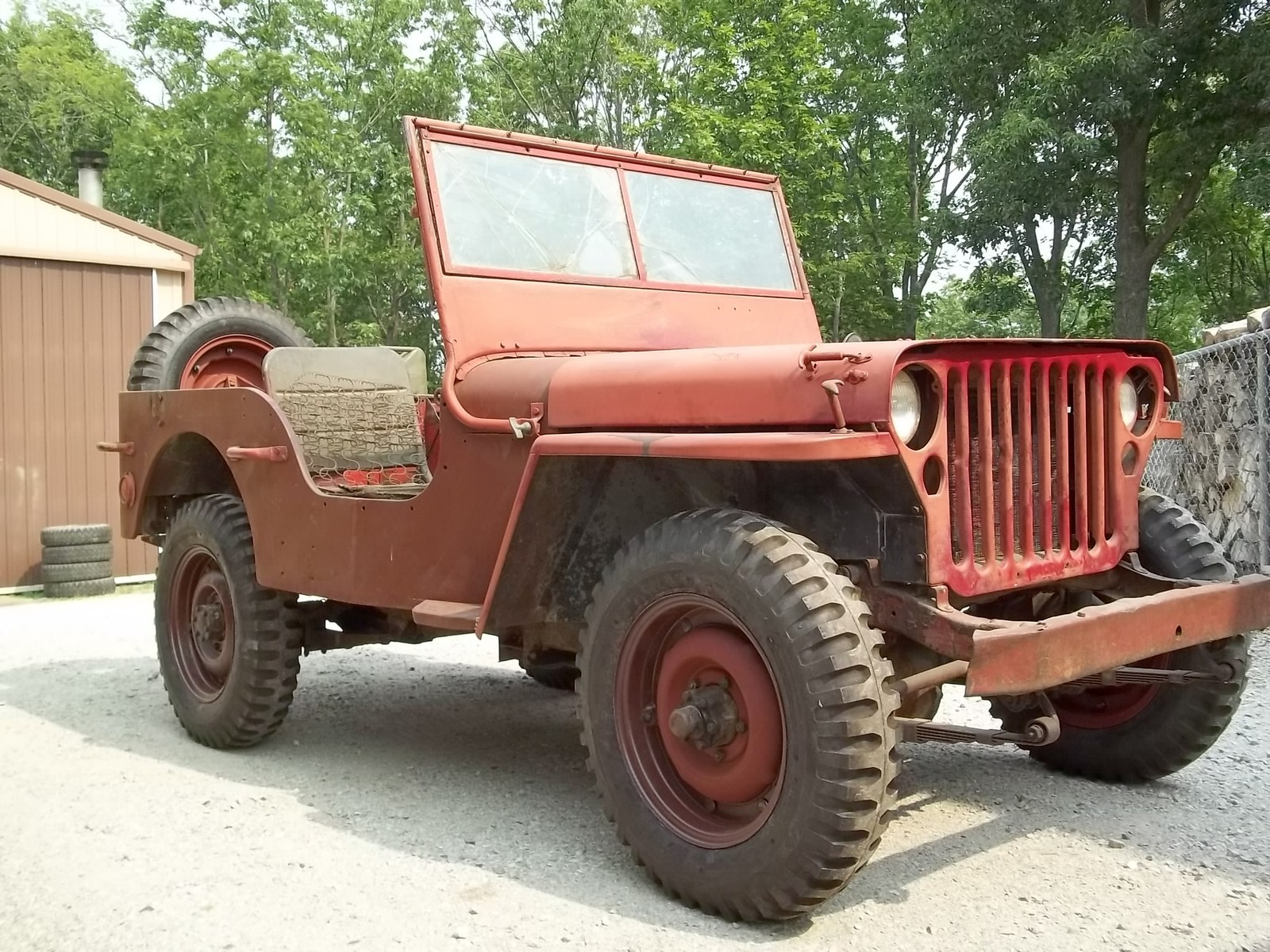 o view topic 1943 willys mb jeep rewire or wiring up your jeep