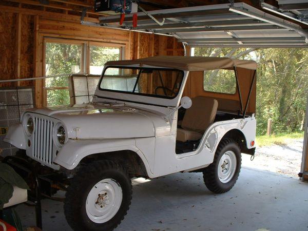 Craigslist Jeep Wrangler V8 Autos Post