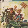 colliers-magazine-cover-jeep-ebay