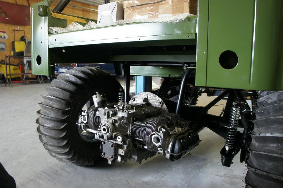 willys jeep ersatzteile