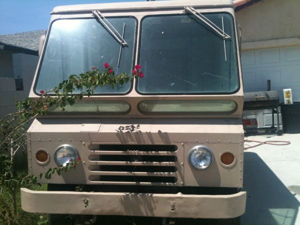 Craigslist Garden Owner Fresno Ca Autos Post