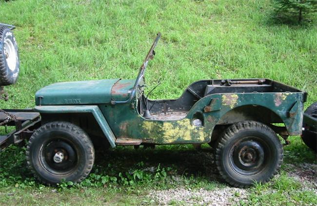Charleston Recreational Vehicles Craigslist - oc