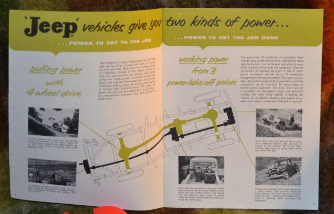 1954-willys-jeep-in-industry-brochure5