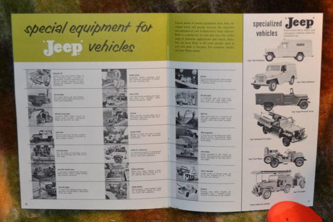 1954-willys-jeep-in-industry-brochure6