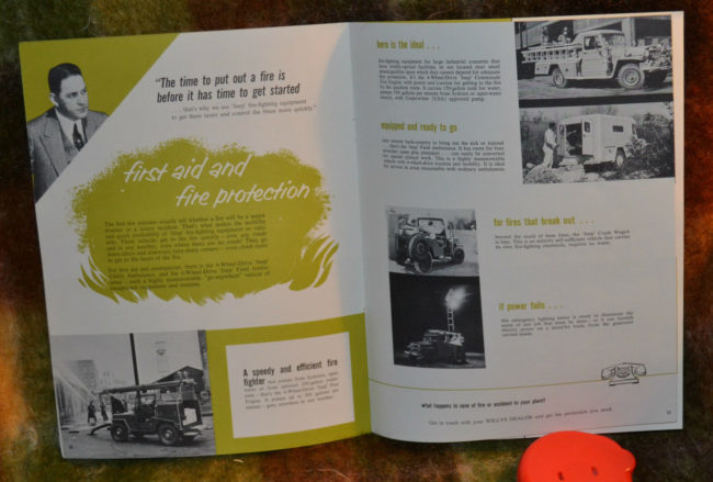 1954-willys-jeep-in-industry-brochure7