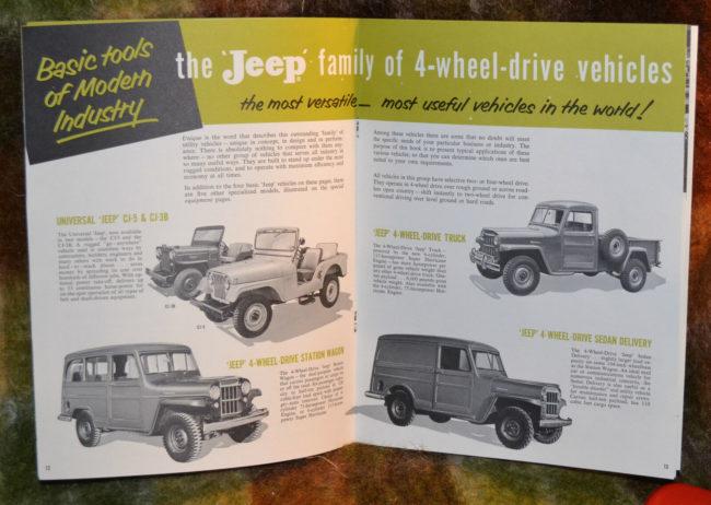 1954-willys-jeep-in-industry-brochure8
