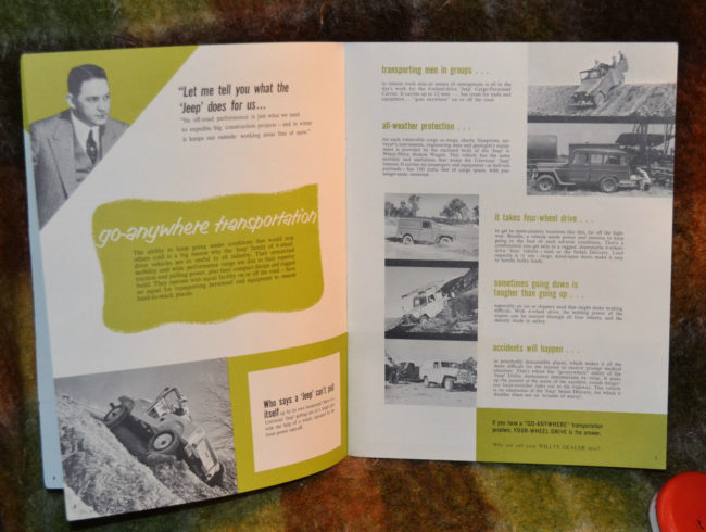 1954-willys-jeep-in-industry-brochure9