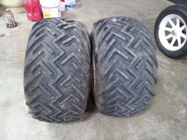 Goodyear Terra Tires 31X15_50 http://www.ewillys.com/category/tires-and-rims/page/3/