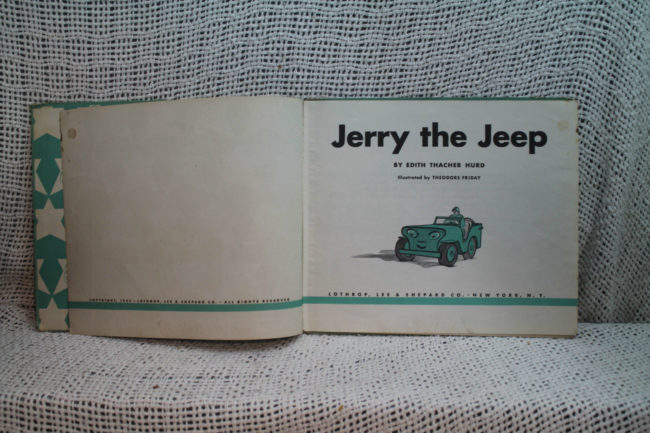 jerry-the-jeep-book2