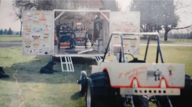 rodney-drag-jeep1